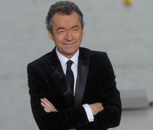 Michel Denisot va écrire ses mémoires