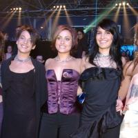 Popstars : les L5, les Whatfor, M. Pokora, Sheryfa Luna... Que sont-ils devenus ?