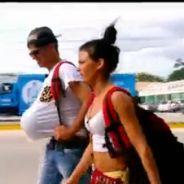 """Les Marseillais à Cancun : Kelly et Antonin, rupture du """"couple"""" (résumé)"""