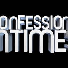 """Confessions Intimes : """"au revoir"""" TF1 ? La chaîne répond"""