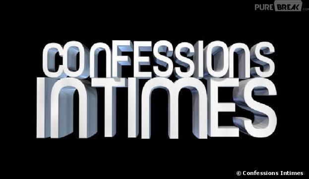 L'émission Confessions Intimes ne sera plus diffusée sur TF1