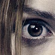 Skins saison 7 : les images teaser des derniers épisodes