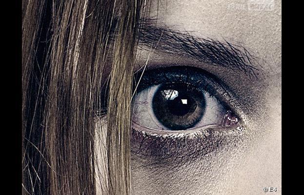 E4 teaser le retour de Skins avec d'étranges images
