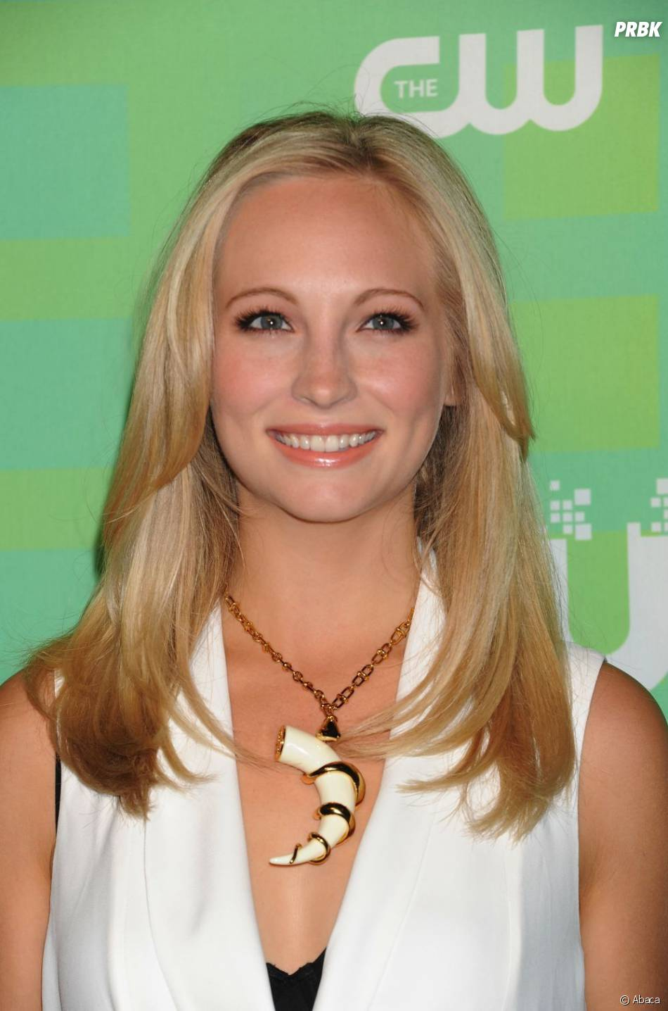 ¿Cuánto mide Candice Accola? - Real height 205222-candice-accola-950x0-1