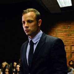 Oscar Pistorius innocent ? Des photos de la scène du crime confirment un possible accident