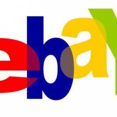 eBay : une place au Paradis à vendre pour 100 000 euros