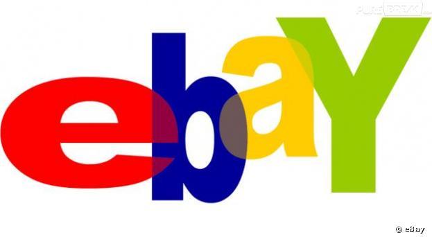 Une place au Paradis à vendre sur e-Bay
