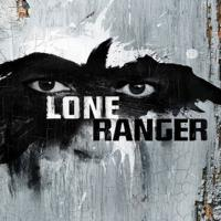 The Lone Ranger : 1000 dollars le billet pour l'avant-première... pour la bonne cause