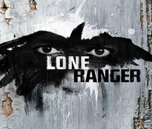Disney organise une énorme avant-première pour The Lone Ranger