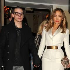 Jennifer Lopez : Pitbull son amant ? Enième rumeur de tromperie