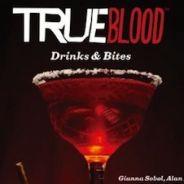True Blood : un livre de recettes et de cocktails pour fêter la saison 6