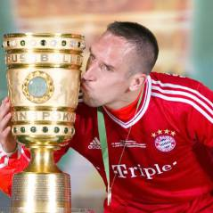 Franck Ribéry Ballon d'or 2013 ? Le coup de pouce de son entraîneur