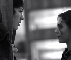 Every Chance We Get We Run, le nouveau clip de David Guetta avec Alasso et Tegan & Sara