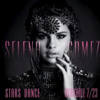 Selena Gomez : Slow Down, son nouveau single entraînant