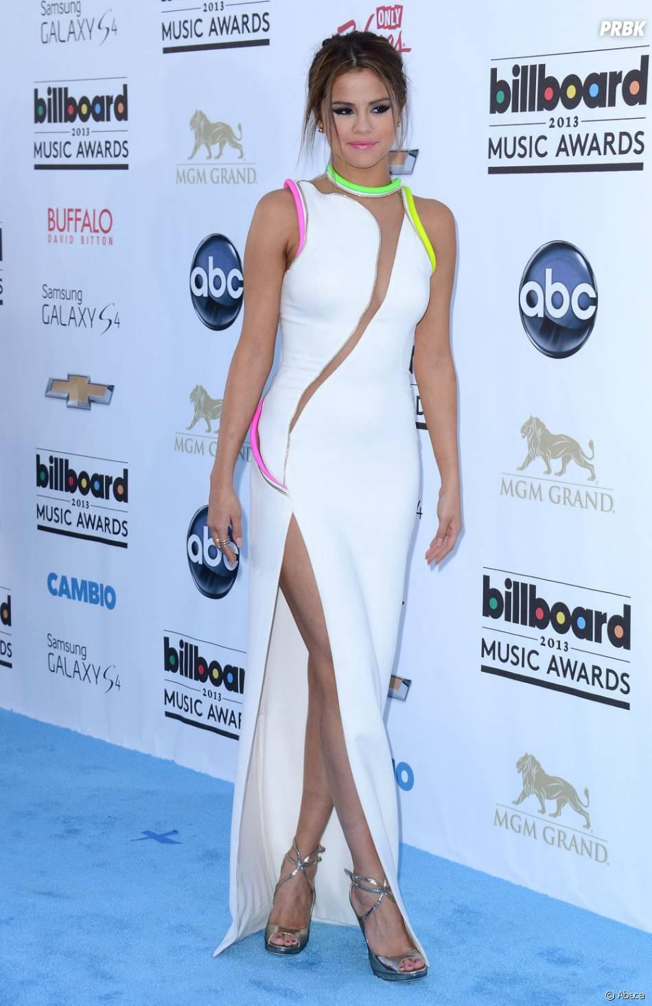 """Selena Gomez, concentrée sur la promo de son album """"Stars Dance"""""""