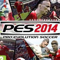 PES 2014 : premières images et infos, dans le sillage de FIFA 14 ?