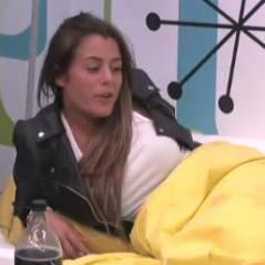 Secret Story 7 - Sonja, Julien, Anaïs et Ben : la famille Vanderbeck débarque sur TF1