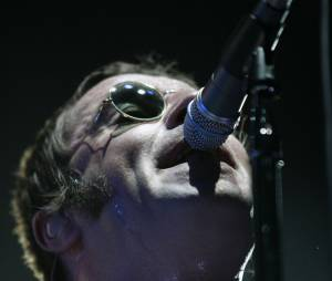 Oasis pourrait se reformer à l'occasion des 20 ans de leur premier album