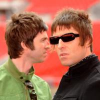 Oasis : reformation du groupe en vue ? Liam Gallagher relance l'espoir