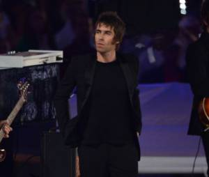 Oasis pourrait se reformer sous l'initiative de Liam Gallagher