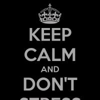 Exams, baccalauréat... Notre thérapie anti-stress !