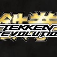 Tekken Revolution : trailer et date de sortie, un nouvel épisode 100% gratuit !
