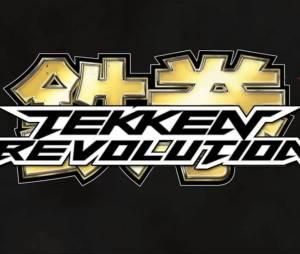 Trailer de Tekken Revolution, le nouveau jeu de combat entièrement gratuit de la PS3