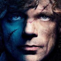 Game of Thrones saison 3 : un final entre révélations et grosses déceptions (RESUME)