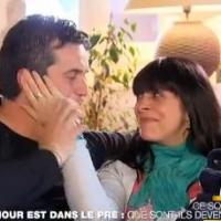 L'amour est dans le pré - Pierre, Frédérique, Philippe, Solange : fiançailles, mariage, bébés... Ils nous disent tout