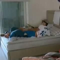 Les Marseillais à Cancun : Kelly et Giulia, la baston pour Antonin ?