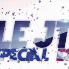 GAME ONE - le JT spécial E3 2013 : le salon américain décortiqué par Julien Tellouk et son équipe