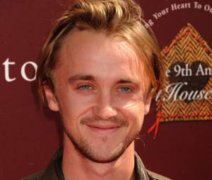 Tom Felton complète enfin sa filmographie avecMurder In The First