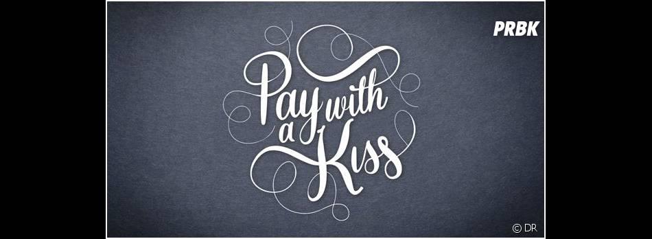 """Le """"Metro St James"""" offre un café gratuit aux clients qui s'embrassent"""