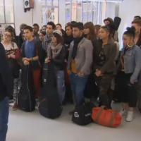 Popstars 2013 : Maitre Gims se tire, La Fouine pète les plombs (résumé)