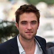 Robert Pattinson nouvelle égérie des parfums Dior, on adore
