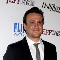 Jason Segel : la star d'How I Met Your Mother oublie Michelle Williams avec une jolie actrice