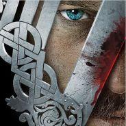 Vikings saison 2 : un acteur d'Hunger Games au casting avec un rôle important (SPOILER)