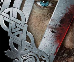 Vikings saison 2 : la série complète son casting