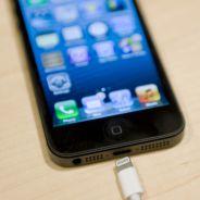 Apple : un iPhone (en couleur) à 99 dollars ?