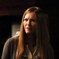 Scandal saison 3 : le passé d'Abby révélé (INTERVIEW)