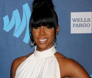 Kelly Rowland, ex membre des Destiny's Child n'a pas eu la même carrière solo que Beyoncé