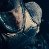 Star Trek Into Darkness : I Wanna Race With You, un clip musical créé par... J.J. Abrams