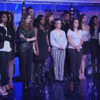 Popstars 2013 : qui intégrera le groupe ?