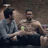 Switch by Axa : l'homme-appart, la campagne virale qui buzze