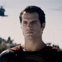 Man of Steel : Superman de retour pour un film sombre et spectaculaire (CRITIQUE)