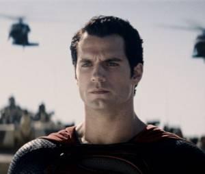 Bande-annonce VF de Man of Steel avec Henry Cavill, Amy Adams et Michael Shannon