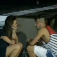 Les Marseillais à Cancun : Antonin et Stéphanie, la rupture tant attendue