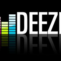 Deezer remet les pendules à l'heure : 10 heures d'écoute gratuite par mois au lieu de 5