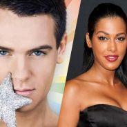 Jeremstar VS Ayem Nour : gros fight dans le Mag de NRJ 12 ?