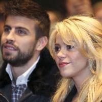 Gerard Piqué : le boyfriend de Shakira dévalisé au Brésil